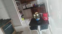 Vendo casa nos condomínios novos do Cruzeiro do Sul ! Recanto dos mares
