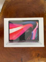 MacBook Pro chip m1 apple - 256 GB