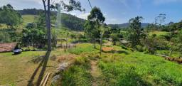 Vendo terreno em Camboriú