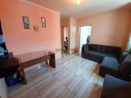 Título do anúncio: Apartamento à venda com 2 dormitórios em Piratininga, Belo horizonte cod:18299