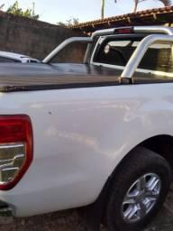 Ford Ranger XLT 2.5 Flex 2014