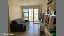 Título do anúncio: Apartamento à venda com 3 dormitórios cod:27715