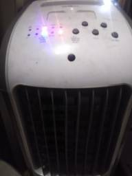 Título do anúncio: Umidificador / Ar Condicionado Britânia