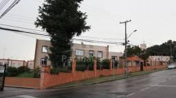 Apartamento para locação no Alto Boqueirão