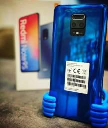 Smartphones Imports ! Oiapoque ! Xiaomi Note 9 S ! Imediato