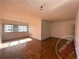 Título do anúncio: Apartamento 130m² 3 Dormitórios para Venda ou Locação no Campo Belo