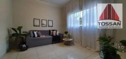 Título do anúncio: Casa com 3 dormitórios à venda, 180 m² por R$ 499.000,00 - Vila Jorge Zambon - Jaguariúna/