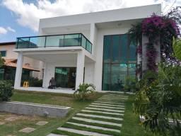 Título do anúncio: Vendo casa em Gravatá 4 Suítes 4 salas.
