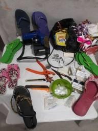 Máquina de frisar borracha ,sandálias pneus e etc