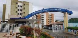 Título do anúncio: Vendo Apto Condomínio Villa dos Mares