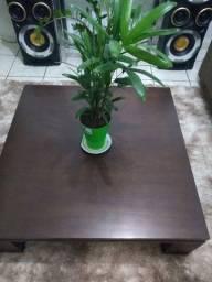 mesa de centro e lava louça