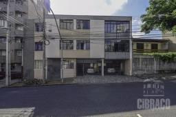 Apartamento para alugar com 1 dormitórios em São francisco, Curitiba cod:02700.001