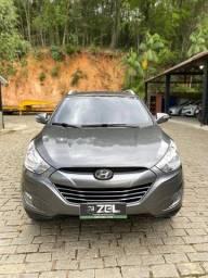 Hyundai IX35 Kit Gás