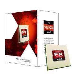 Título do anúncio: Processador amd FX6100 3.3Ghz