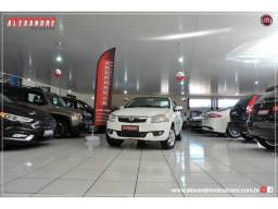 Fiat Siena 1.4 EL FLEX