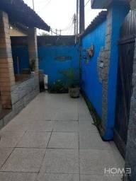 Terreno à venda, 480 m² por R$ 742.000 - Condomínio Village I e II - Cachoeiras de Macacu/