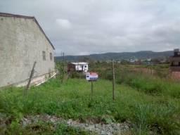 Título do anúncio: Lote/Terreno para venda possui 126 metros quadrados em Sapucaia - Bonito - PE