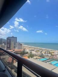 Título do anúncio: Apartmento - Meireles (beira mar)