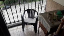 Título do anúncio: Apartamento à venda com 2 dormitórios em Vila isabel, Rio de janeiro cod:REO563945