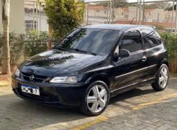 Celta Super 1.0 Completo 2003