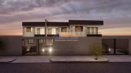 Casa à venda com 3 dormitórios em Itapoã, Belo horizonte cod:46831