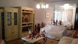 Título do anúncio: Casa 4 dormitórios no bairro Santana- Porto Alegre/RS
