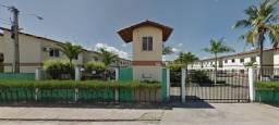 Apartamento no Cond. Residencial Capri-Horizonte