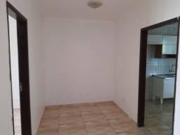 Título do anúncio: Casa tipo apartamento Imbui