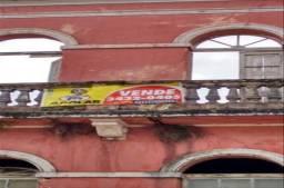 Título do anúncio: Terreno à venda em Centro, Antonina cod:41130
