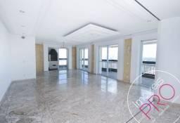 Título do anúncio: Excelente Apartamento 252m² 4 Dormitórios para Venda ou locação no Campo Belo