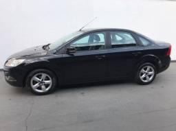 Título do anúncio: focus sedan automático 2009
