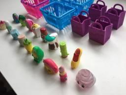 Título do anúncio: 41 Brinquedos - Super Kit Dia das Crianças