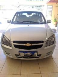 Celta LT/ Chevrolet