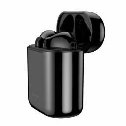 Título do anúncio: Tws I7S sem fio Bluetooth