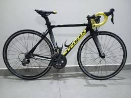 Título do anúncio: Bike speed Tropix