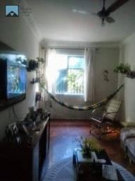 Título do anúncio: Apartamento à venda, 70 m² por R$ 180.000,00 - Fonseca - Niterói/RJ