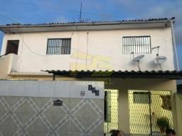 Casa à venda com 5 dormitórios em Mangabeira i, João pessoa cod:PSP451