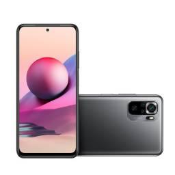 Título do anúncio: Xiaomi Petrópolis