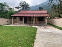 Título do anúncio: Excelente casa em Guapimirim
