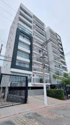 Título do anúncio: Studio decorado com 1 vaga para alugar, 28 m² por R$ 1.500/mês - Santana - São Paulo/SP