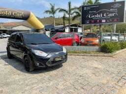Título do anúncio: Ford Fiesta Hatch 1.6 (Flex)