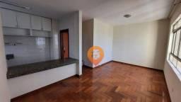 Belo Horizonte - Apartamento Padrão - Santa Efigênia