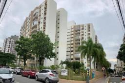 Apartamento Semi Mobiliado com 2 dormitórios no Centro