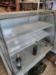 freezer Expositor termisa