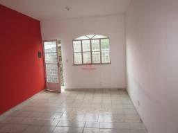 Ótimo apartamento, Pavuna!