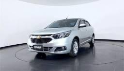 Título do anúncio: 114260 - Chevrolet Cobalt 2017 Com Garantia