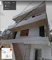 Casa tipo Apartamento 2° andar