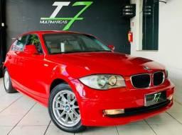 BMW 118I UE71