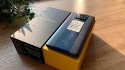 Poco X3 Pro - 6GB/128GB Lacrado