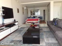 Título do anúncio: Apartamento à venda com 4 dormitórios em Ipanema, Rio de janeiro cod:24673